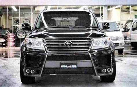 toyota land cruiser  release date  price