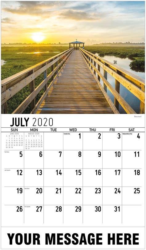 scenes texas calendar texas state promotional wall calendar