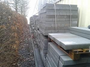 Beton Für Randsteine : randsteine rabatten 100x20x8 cm beton in bad wurzach sonstiges material f r den hausbau ~ Eleganceandgraceweddings.com Haus und Dekorationen