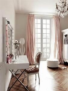 Deko Für Weiße Möbel : 1001 ideen f r ankleidezimmer m bel zum erstaunen ~ Indierocktalk.com Haus und Dekorationen