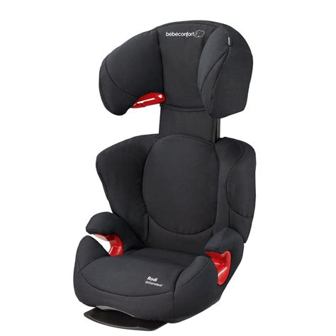 siege auto rodi air protect bons plans siège auto bébé confort mobile musical