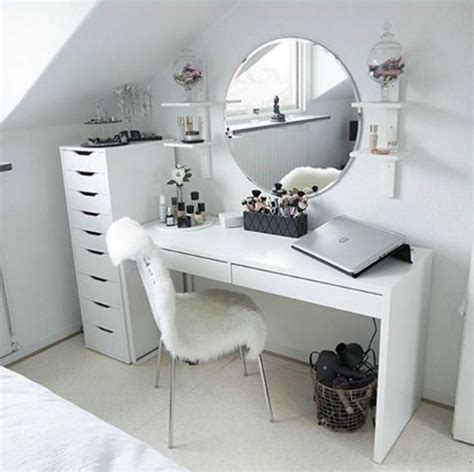home interior accessories white and simplicity preppy home decor appalling bathroom