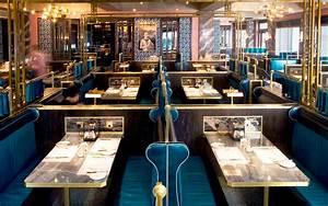 2015 Restaurant Bar Design Award Winners Announced ...