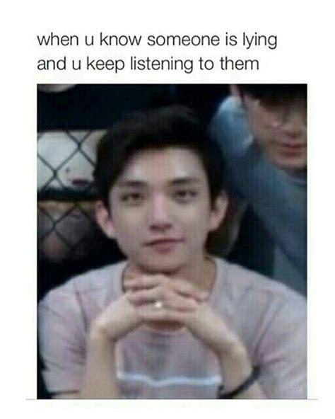Seventeen Memes - seventeen memes k pop amino