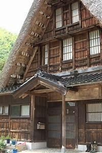 Architecture Japonaise Traditionnelle : l 39 architecture japonaise en 74 photos magnifiques ~ Melissatoandfro.com Idées de Décoration