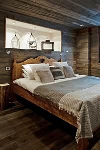 Einrichtungsideen Für Schlafzimmer : einrichtungsideen im schlafzimmer die neusten trends f r 2015 ~ Sanjose-hotels-ca.com Haus und Dekorationen
