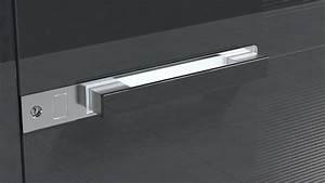 Sicherheitsschlösser Für Haustüren : fingerprint haust r sicherheit haust ren aluminium mit fingerscan ~ Watch28wear.com Haus und Dekorationen
