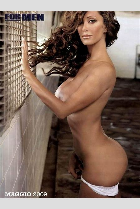 Download Sex Pics Sara Varone Calendario 2009 Nude Picture Hd