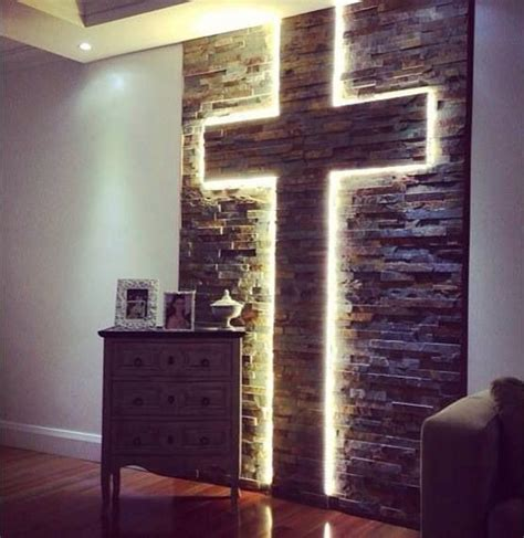 Led Lights For Prayer Room by Best 10 Prayer Room Ideas On Prayer Closet