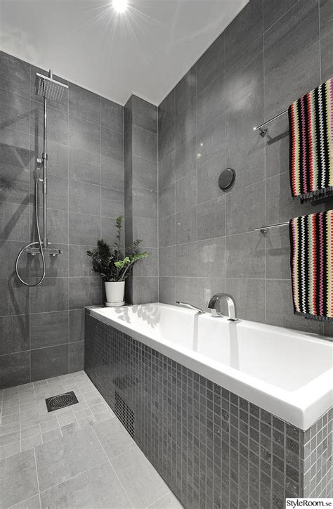 white and gray bathroom ideas best grey tiles ideas on grey bathroom tiles