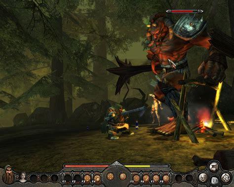 gamebanshee games mage knight apocalypse