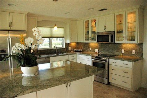 Green Granite Countertops - 17 best ideas about green granite countertops on