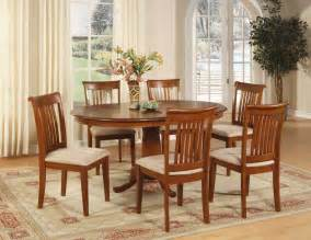 unique dining room sets unique dining sets for 6 12 oval dining room tables and chairs bloggerluv