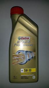 Castrol Edge Professional 5w 30 : castrol edge professional a5 5w 30 titanium 1 lt ~ Jslefanu.com Haus und Dekorationen