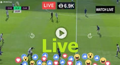 Live Football Stream | Southampton vs Everton (SOU v EVE ...