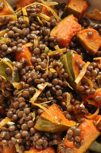 cuisiner lentilles comment faire cuire des lentilles légumes secs les 8