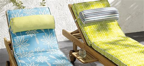 Osborne And Fabrics Upholstery by Outdoor Fabric Collection From Osborne Emerald