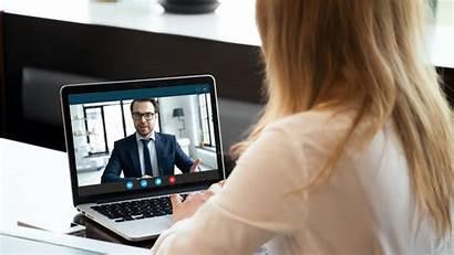 Interview Einzelcoaching Strategie Covid Virtuelles Shutterstock Je