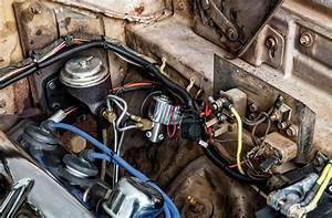 1966 Dodge Coronet - Hard-life Hemi
