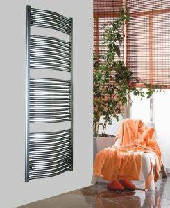 Handtuchheizkörper Elektrisch Test : handtuchheizk rper elektrisch test preisvergleiche ~ Frokenaadalensverden.com Haus und Dekorationen