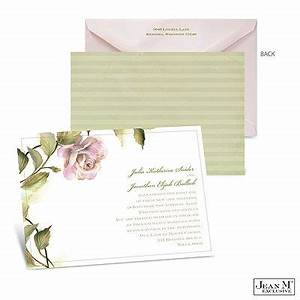 26 best images about wedding invitations from michaels on With pocket wedding invitations michaels
