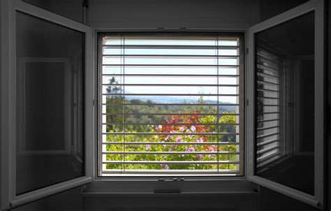 fenetre chambre l 39 été vu de la fenêtre de la chambre à coucher photos