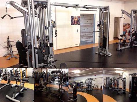 salle de fitness strasbourg le cercle fitness strasbourg tarifs avis horaires essai gratuit