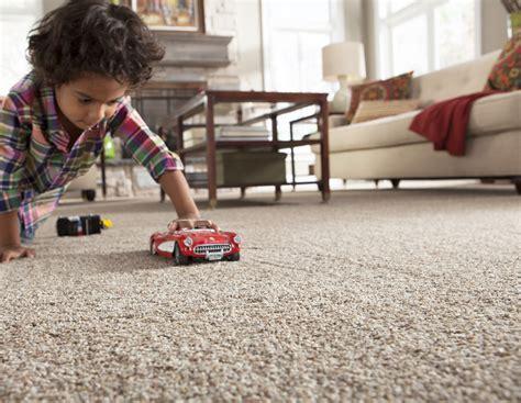 New Mohawk Smartstrand Forever Clean Carpet Plus