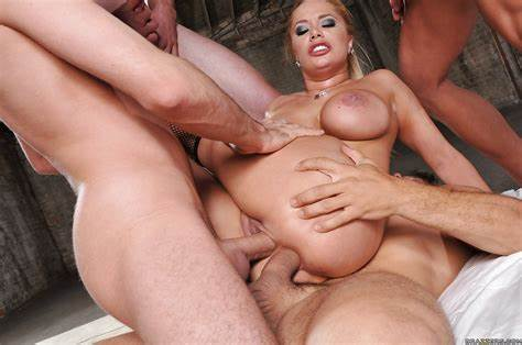 Stunningly Model Knows Penetration Cous Studies Naughty For Groupsex Shyla Stylez Pounded Four Giant