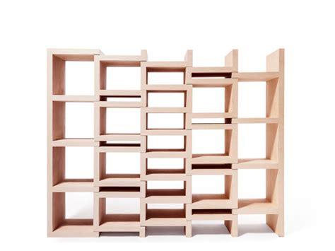 rek bookcase jr  awesomer