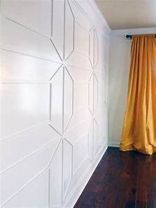 Instant, Architecture, A, Fresh, Modern, Trend, In, Traditional, Wall, Treatments