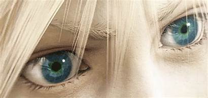 Strife Cloud Fantasy Final Characters Dreamworks Visit