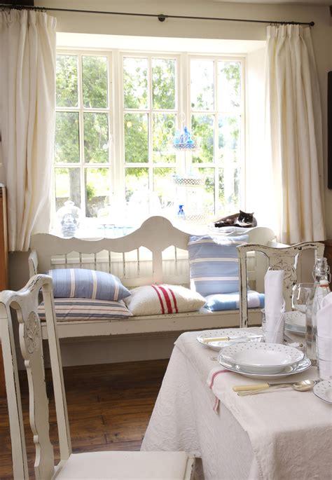 gustavian  design ideas remodel  decor lonny