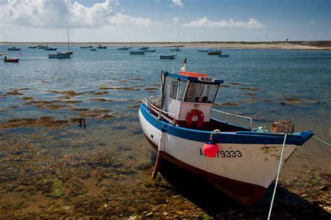 chambre bretonne vacances séjours circuits découvertes tourisme