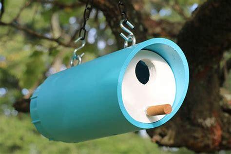 bird box plans approved diy pvc birdhouse design patterns monograms stencils diy projects