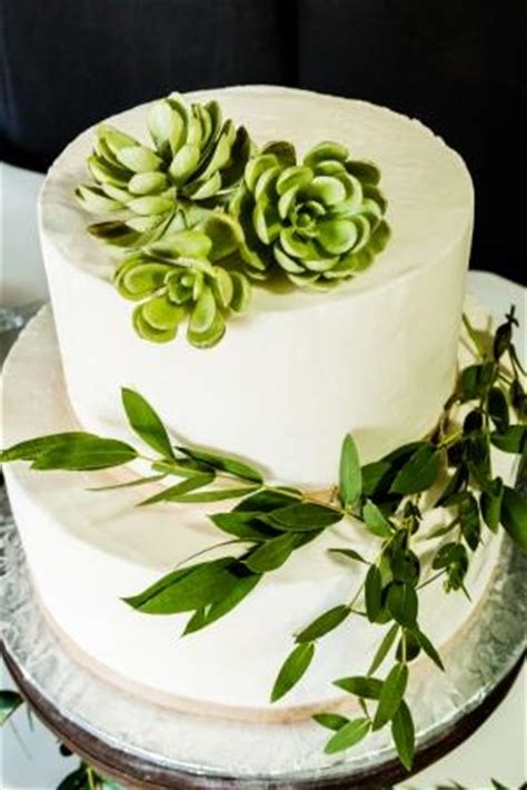 cabo flowers  cakes  cabo floral  cake experts