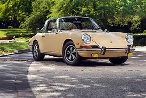 Porsche 911 Targa : porsche 911 targa 901 specs photos 1967 1968 1969 1970 1971 1972 1973 autoevolution ~ Medecine-chirurgie-esthetiques.com Avis de Voitures
