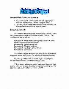 Examples Of Thesis Essays Mla Format  Paragraph Essay Example Subjective Descriptive Essay Classification Essay Thesis also Sample Essay With Thesis Statement Mla  Paragraph Essay Argument Research Paper Mla  Paragraph Essay  What Is A Thesis Statement In An Essay Examples