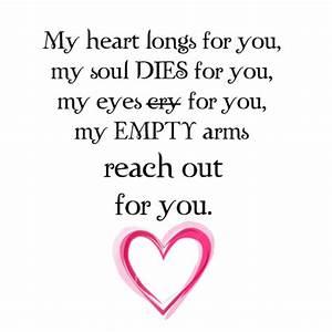 dark heart broken quotes   Heartbreaking Quotes ...