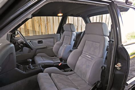 1000 images about recaro office chairs on pinterest bmw
