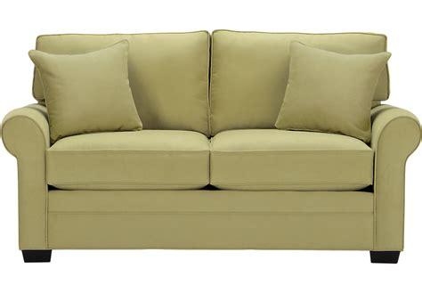 sleeper sofa and reclining loveseat set reclining loveseat and sleeper sofa set sofa menzilperde net