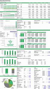 Dcf Valuation Model Hotel Valuation Financial Model Template Efinancialmodels
