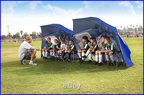 Sport Brella Chair Canada by Sport Brella Portable Umbrella Sun Protect Shelter