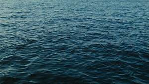 River Water Surface Texture Stock Video Footage - VideoBlocks