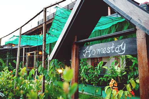 Home Stay by Kulai Homestay Malaysia Booking