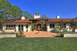15 Jaw Dropping Mansions owned by NBA Stars