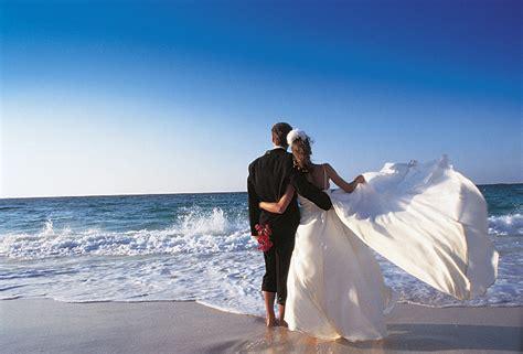Bahamas Marriage License