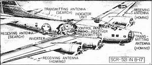 hyperwar us radar operational characteristics asv With radio waves diagram science and technology of wwii