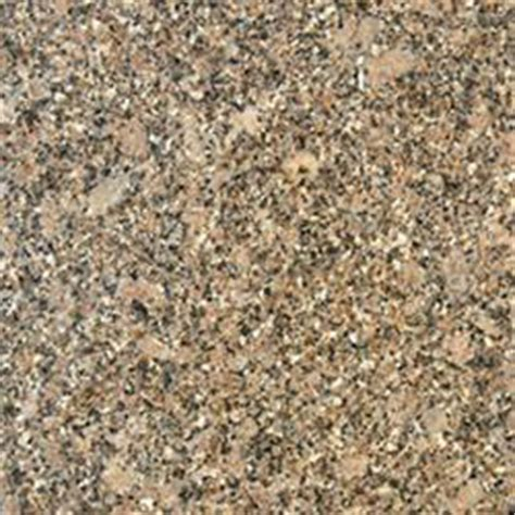 Level 1 Granite Countertop Colors by Level1 Granite Countertops Swatch Colors Quality