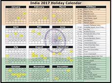 March 2018 Calendar Important Dates kalender HD